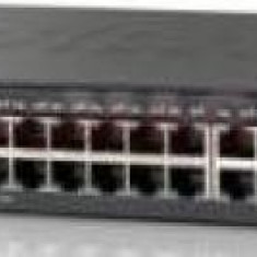Switch Cisco Linksys 48-Port 10100 Smart Switch Cisco PoE SLM248PT-EU