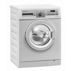 Masina de spalat ARCTIC AED7200A++, 1200 rpm, programator electronic, display mini LCD, clasa A++, - Masini de spalat rufe