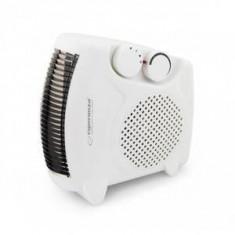 Esperanza EHH004 ventilator de încălzire WAIKIKI