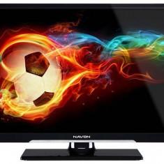 Televizor LED Navon, 61 cm, HD