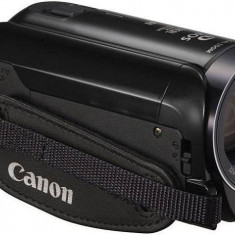 Cameră video Canon LEGRIA HF R76