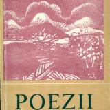 George Cosbuc - Poezii - 15257 - Carte poezie