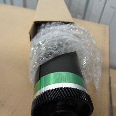 V-C2:OPC DRUM - Cilindru imprimanta Ricoh