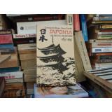 JAPONIA UN SECOL DE ISTORIE 1853-1945 , CONSTANTIN BUSE