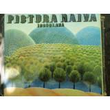 PICTURA NAIVA IUGOSLAVA - ALBUM