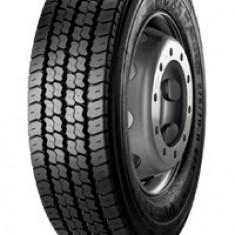 Anvelope camioane Pirelli MC85s Amaranto M+S ( 275/70 R22.5 148/145J )