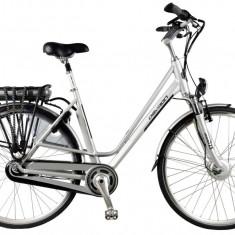 Bicicleta Electrica Devron 28022 Hamilton marime 530 mmPB Cod:2158022DH5379