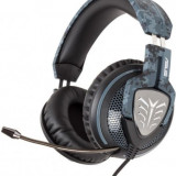 ASUS Gaming Headset Echelon Navy