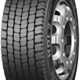 Anvelope camioane Continental HDL 2+ Eco Plus ( 315/60 R22.5 152/148L )