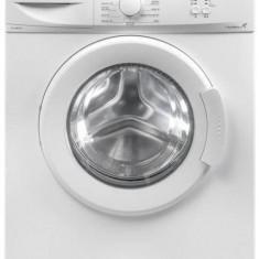MASINA DE SPALAT ARCTIC EF5801A+ - Masini de spalat rufe