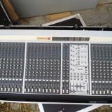 Mixer Phonic MR4243