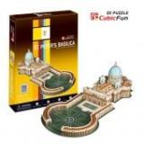 Basilica Sf Petru - Jocuri Board games