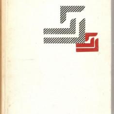 V.Popescu-Constructii Metalice - Carti Constructii