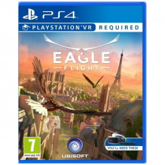 Eagle Flight VR PS4 - Jocuri PS4