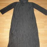 Costum carnaval serbare vrajitor pentru adulti marime XL - Costum Halloween, Marime: Masura unica, Culoare: Din imagine