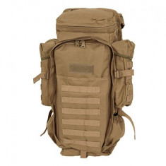Rucsac sniper coyote 8Fields, 40 L
