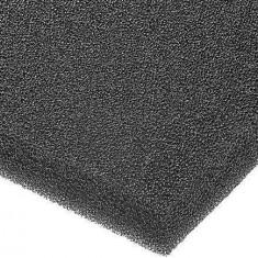 Burete Fonotransparent 10 mm Altele