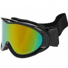 Ochelari ski Trespass Vickers Negru