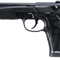 Replica Umarex Beretta 90TWO metal slide CO2 NBB arma airsoft pusca pistol aer comprimat sniper shotgun