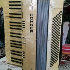 Hohner - Acordeon