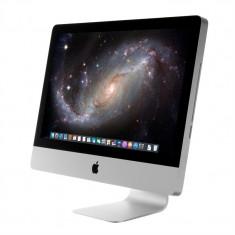 Imac. 3, 1 Intel dual core 2. 8 giga ram 512 hdd - Sisteme desktop cu monitor Apple, Intel Core Duo