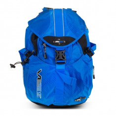 Rucsac Role Seba Small Backpack albastru