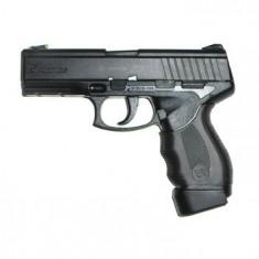 Replica ASG Sport 106 CO2 NBB arma airsoft pusca pistol aer comprimat sniper shotgun