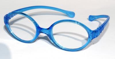 Rame ochelari copii online dating