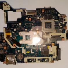 PLACA DE BAZA ACER ASPIRE E1 571 571G 531G V3 531 531G 571 571G GARANTIE 6 LUNI - Placa de baza laptop Acer, DDR 3