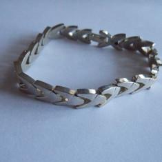 Bratara de argint -1256 - Bratara argint
