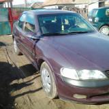 Opel Vectra B, An Fabricatie: 1997, Benzina, 90000 km, 1600 cmc