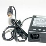 Alimentator Lien Electronics 12V 5.0A 83W cu 4 pini le-9702b+6012