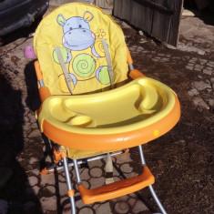 Scaun masa bebe Altele