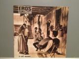 EROS RAMAZZOTTI - IN CERTI MOMENTI (1987/BMG rec/RFG) - Vinil/Vinyl/Impecabil, ariola