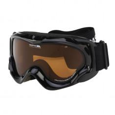 Ochelari ski Trespass Asir Negru