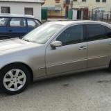 Mercedes Benz E 320, An Fabricatie: 2005, Motorina/Diesel, 300000 km, 3222 cmc, Clasa E