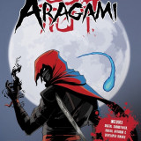 Aragami Collectors Edition PC - Joc PC, Role playing, 16+