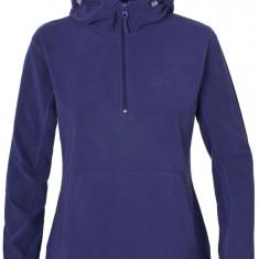 Bluza Trespass Rene Mov XL