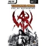 Warhammer Online: Age of Reckoning - Joc PC, Actiune, 16+, Single player