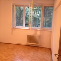 Vand apartament 2 camere in zona Afi Cotroceni