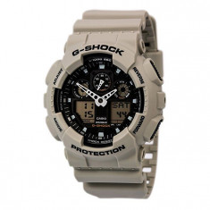 Vand ceas G-Shock military watch - Ceas barbatesc Casio, Mecanic-Automatic