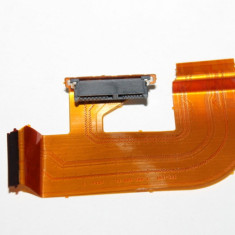 Cablu conector unitate optica Sony Vaio VPCZ1 1-881-486-11