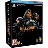 Killzone Trilogy PS3 - Jocuri PS3, Actiune, 18+