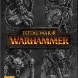 Total War: Warhammer Limited Edition PC - Joc PC, Actiune, 16+