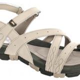 Sandale Trespass Maliza Maro 40