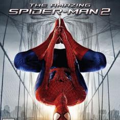 The Amazing Spider-Man 2 Xbox One - Jocuri Xbox One, Actiune, 16+