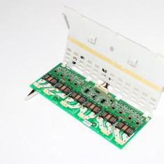 Placa inventor LCD A1311 Apple Imac 21.5 Inch, ypnl-m020a
