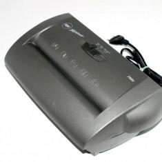 Paper shredder GBC 750 qp02955