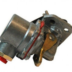 Pompa diesel pentru tractor