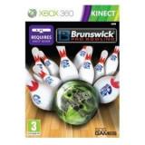Brunswick Pro Bowling XB360 - Jocuri Xbox 360
